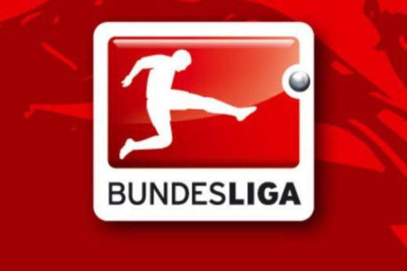 Live όλη η αγωνιστική δράση στην Bundesliga
