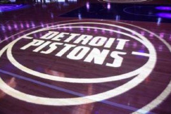 ΝΒΑ: Οι Πίστονς έδωσαν το προπονητικό τους κέντρο στην Πολιτεία