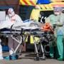 Κορωνοϊός: Στους 40 οι νεκροί στην Ελλάδα – Έκτο θύμα από την Καστοριά