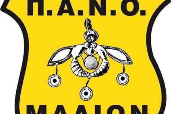 Σαν Σήμερα: Ο ΠΑΝΟΜ για πρώτη φορά στην ιστορία του στην Γ' Εθνική