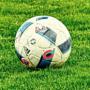 «Το ποδόσφαιρο πρέπει να βγει τελευταίο από καραντίνα»