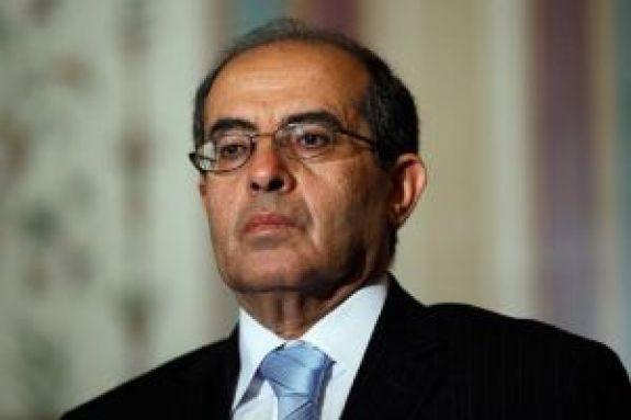 Κορωνοϊός : Νεκρός ο πρώην πρωθυπουργός της Λιβύης Μαχμούντ Τζιμπρίλ