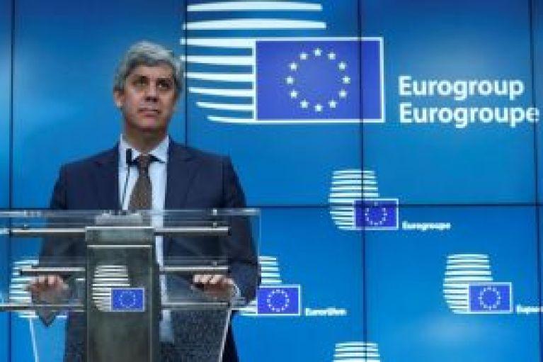 Παρατείνεται το θρίλερ: Δεν υπήρξε συμφωνία στο Eurogroup – Νέα συνάντηση την Πέμπτη
