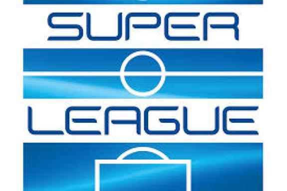 Η Super League  ενώνει τις δυνάμεις της με «Το Χαμόγελο του Παιδιού»