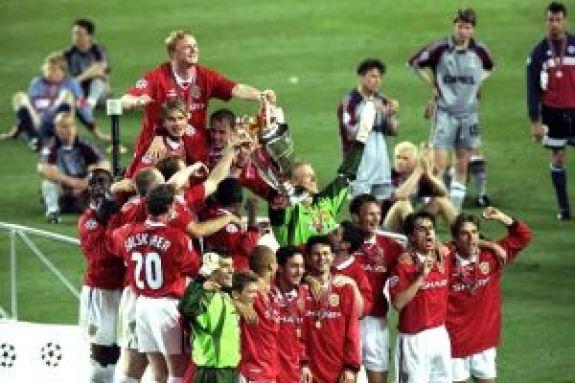 Σαν σήμερα: Η κορυφαία ανατροπή όλων των εποχών στο Champions League (vid)