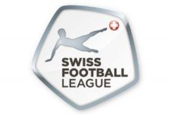 Και η Ελβετία στη σέντρα: 19 Ιουνίου το restart στο πρωτάθλημα