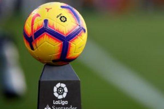 La Liga: Με κόσμο τα ματς της επόμενης σεζόν