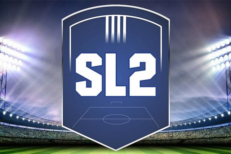 Super League 2 : Αφαίρεση βαθμών σε τρεις ομάδες