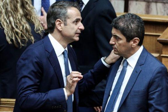 Θέλει ευρωπαϊκό τελικό στην Αθήνα η Κυβέρνηση