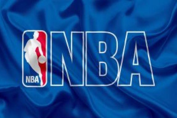 NBA: Πλάνο για φινάλε στις 12 Οκτωβρίου
