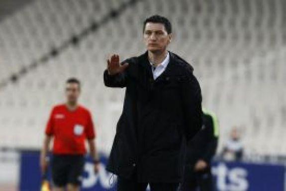 Σταντάρ Λιέγης: Παίζει ο Βλάνταν Ίβιτς για τον πάγκο