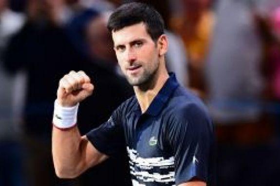 Τζόκοβιτς: «Ακραία τα μέτρα για το US Open»