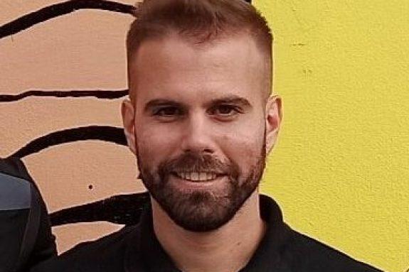 """Αναγνωστόπουλος: """"Το ερασιτεχνικό ποδόσφαιρο το έχουμε ανάγκη όλοι"""""""
