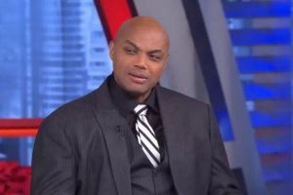 Μπάρκλεϊ : «Δεν πιστεύω ότι θα τελειώσει η σεζόν»