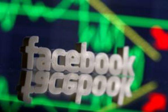 Facebook: Απώλειες δισ. δολαρίων από το μποϊκοτάζ πολυεθνικών που αποσύρουν διαφημίσεις