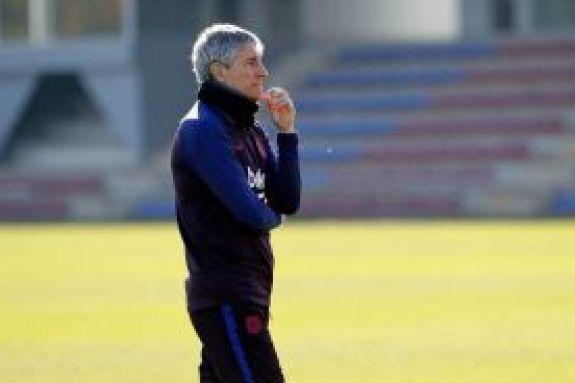 Σετιέν : «Δεν μου έχει περάσει από το μυαλό ότι θα είναι το τελευταίο μου ματς»