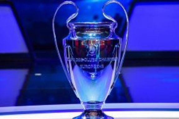 Το πανόραμα του Final 8: Οι προημιτελικοί και ο δρόμος προς τον τελικό