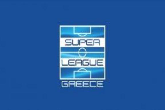 Super League : Ορίστηκε τηλεδιάσκεψη του Δ.Σ. για την Τρίτη (18/8)