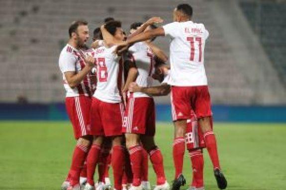 Tελικός Κυπέλλου: ΑΕΚ – Ολυμπιακός 0-1