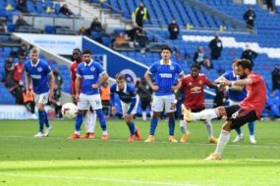Premier League : Ο αριθμός των προβλεπόμενων πέναλτι που προκαλέι… τρόμο (pic)