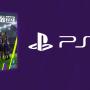 Εκτός PlayStation 5 το Football Manager 2021