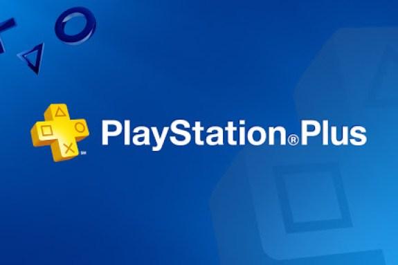 PlayStation Plus: Τα παιχνίδια του Οκτωβρίου