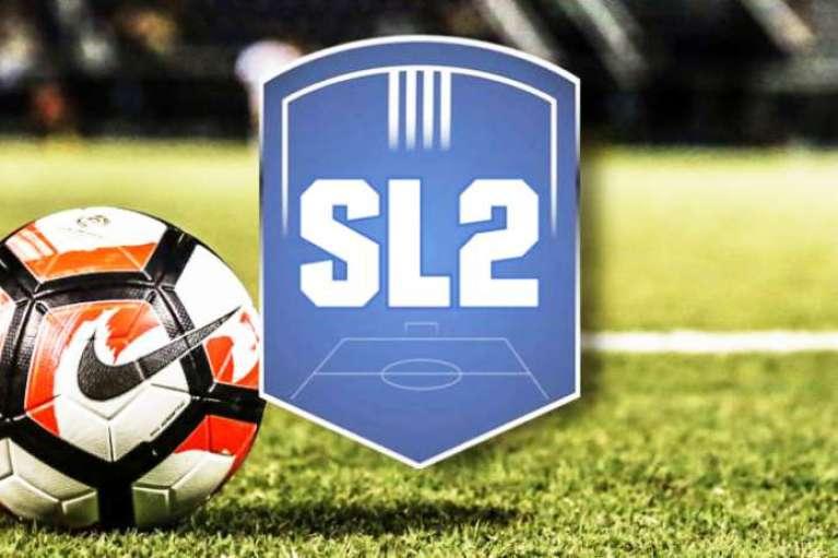 Όλο το πρόγραμμα της Super League 2