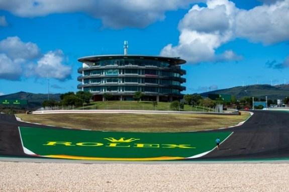 Με διαμάχη η επιστροφή της Formula 1 στην Πορτογαλία