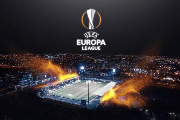 Το Europa League επιστρέφει στη δράση με ελληνικό χρώμα