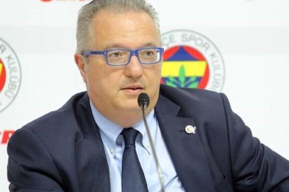 Γκεραρντίνι: «Σωστή απόφαση της Euroleague η αλλαγή του καταστατικού»