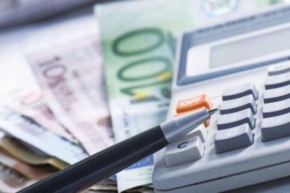 Μείωση ενοικίου: Υποχρεωτικό το «κούρεμα» 40% για επιχειρήσεις και εργαζόμενους
