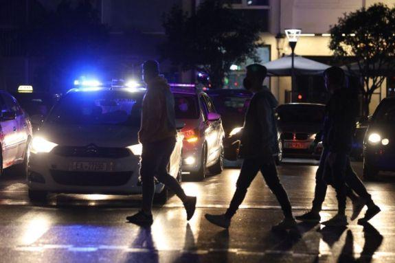 Κορονοϊός: Ολοταχώς προς γενικό lockdown