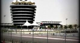 Χωρίς Bahrain GP το 2011 η Formula 1