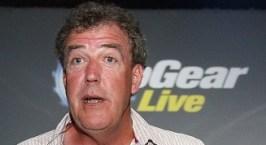 Ο Jeremy Clarkson βρίσκει δουλειά στην Ιταλία…
