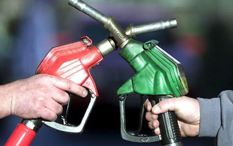 4 κόλπα για εξοικονόμηση καυσίμου