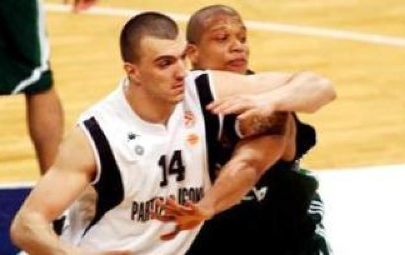 Πέκοβιτς: Στην Ελλάδα ζουν το μπάσκετ