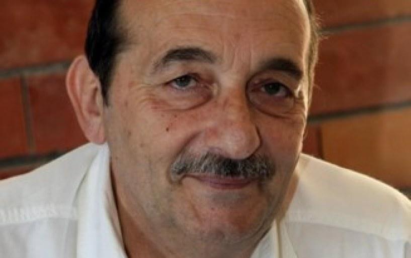 ΕΚΑΣΚ: Ξανά πρόεδρος ο Χαλαμπαλάκης
