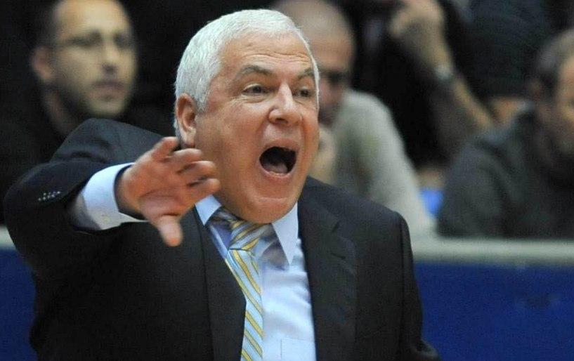 Eurobasket: Η 18αδα της Βουλγαρίας
