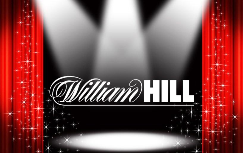 Οι αποδόσεις του William Hill για τα Όσκαρ 2011