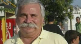 Παπουτσάκης: 'Τελικός ο αγώνας με τον ΠΑΟΚ'