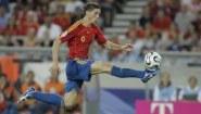 Ρωσία-Ισπανία