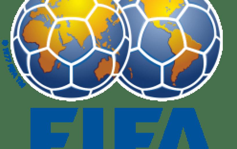 1 δις τα κέρδη η FIFA!
