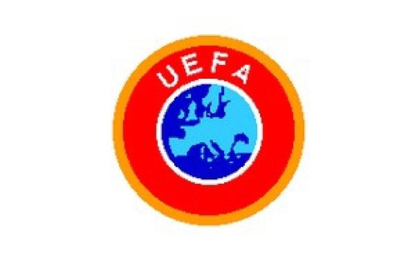 Σειρά παίρνει το κύπελλο ΟΥΕΦΑ