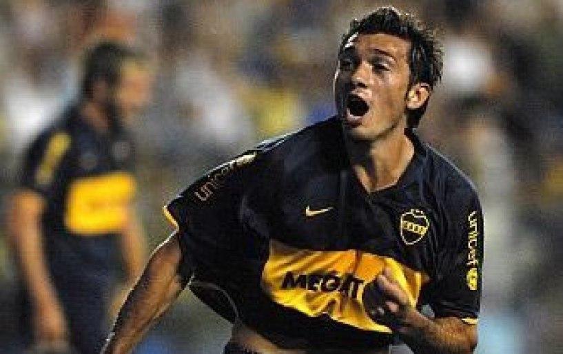Μαραντόνα:Εξαιρετικός παίκτης ο Ντατόλο