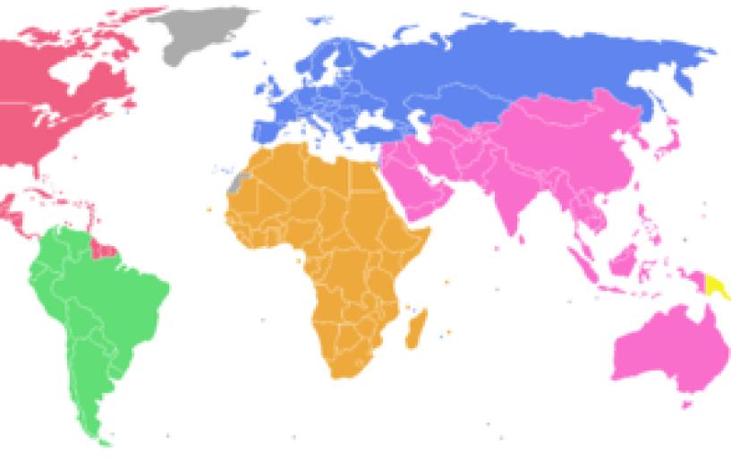 Ισπανία-Πορτογαλία για το Euro 2008