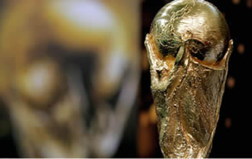 Ισπανία: Θέλει το Μουντιάλ του 2018
