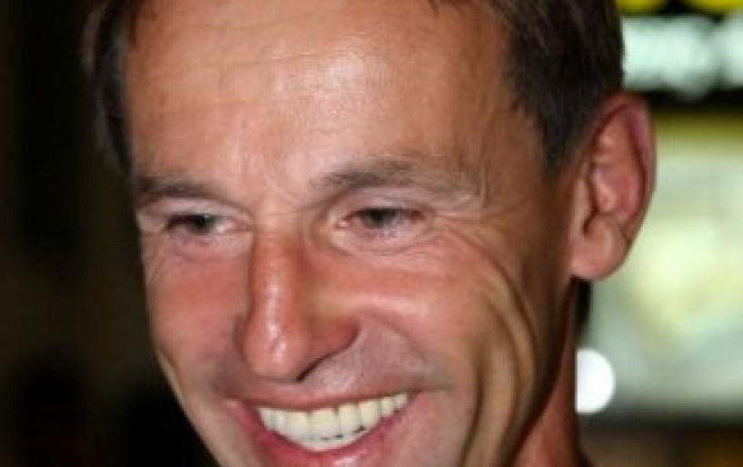 Στράκα: Θέλουμε τέσσερις καλές μεταγραφές