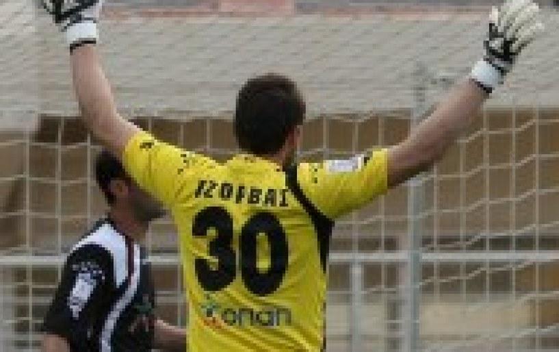 Tζόρβας: Όνειρο ζωής η Εθνική ομάδα