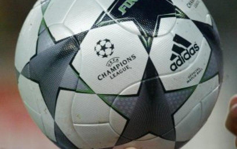 Πέντε… Αστέρια Κρητικού ποδοσφαίρου