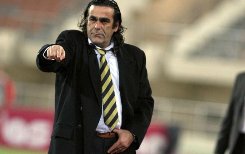 Λαμπράκης: «Πετύχαμε μια δίκαιη νίκη»